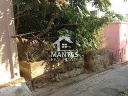 For sale Building Land Argostoli Municipality of Argostoli