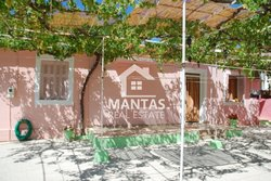 House for sale - Havriata Municipality of Paliki